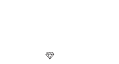 DJM Bespoke Jewellery